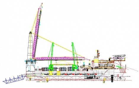 Structural offshore engineering pdf