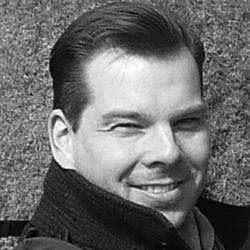 Jarkko Nurmi