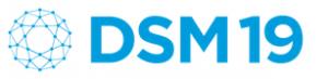 DSME 2019